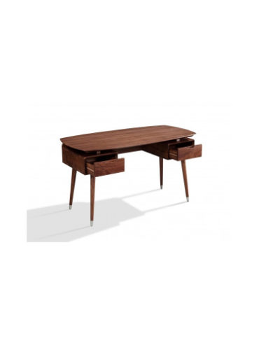 Kastro Office Desk