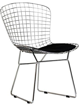 380ca3104923686c6fc72ef055b921d9–harry-bertoia-wire-chair