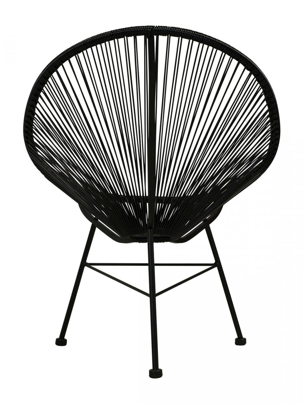 Acapulco+Side+Chair (1)
