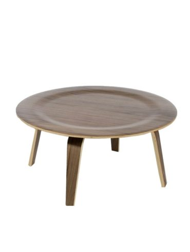 Broca Coffee Table II