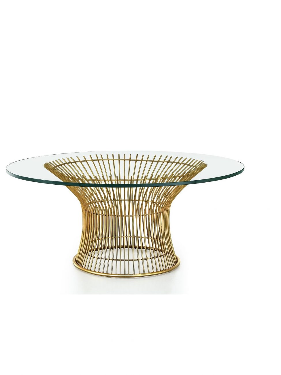 CT-266 coffee table