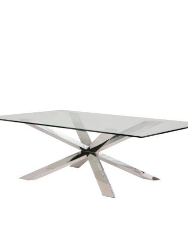 Culture Dining Table - Copy