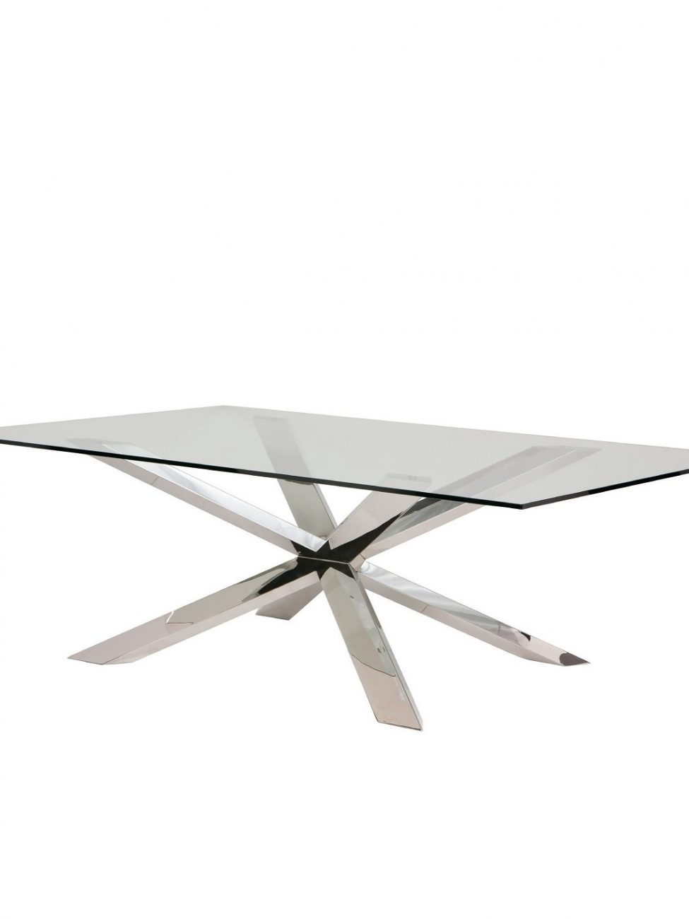 Culture Dining Table – Copy
