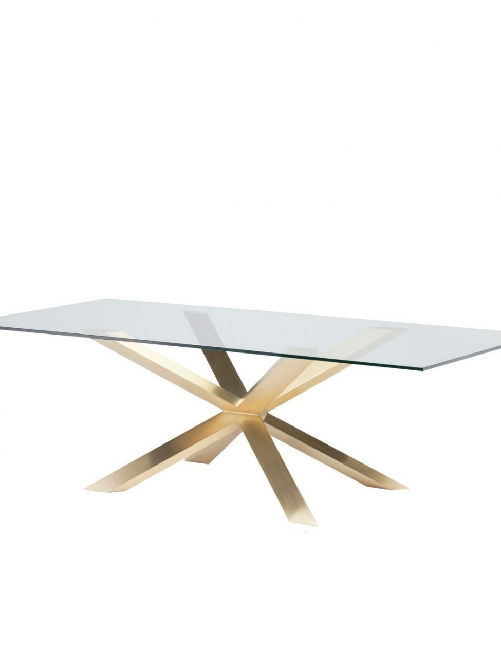 Culture Dining Table – Copy2