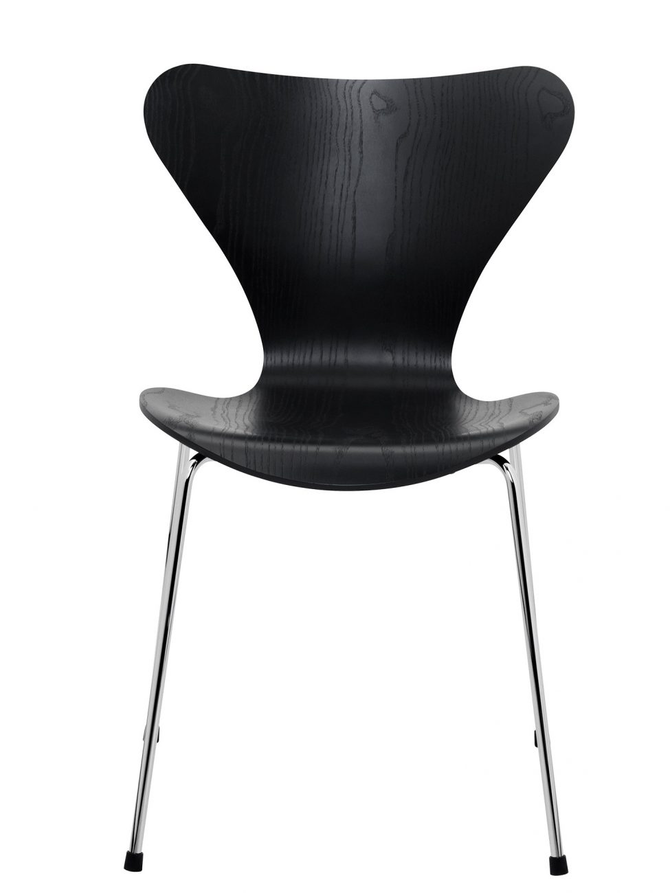 Jacky Chair Black