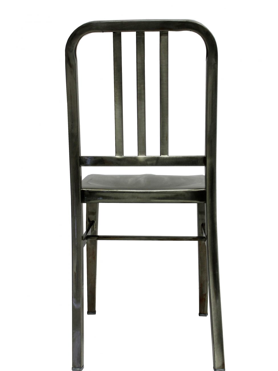 Navy-Chair-II