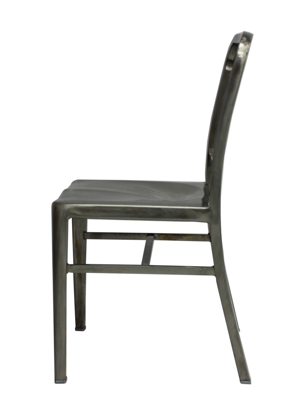 Navy-Chair-III