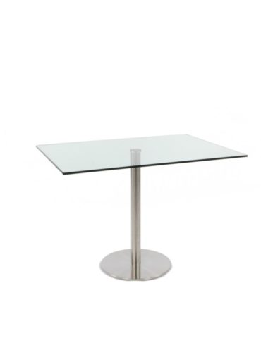 Niyo Dining Table Web