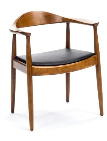 Presidential+Dining+Chair