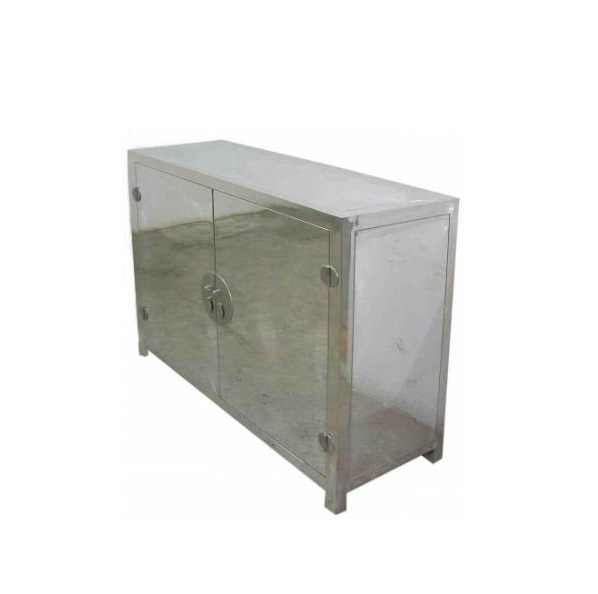 Small Canton Sideboard
