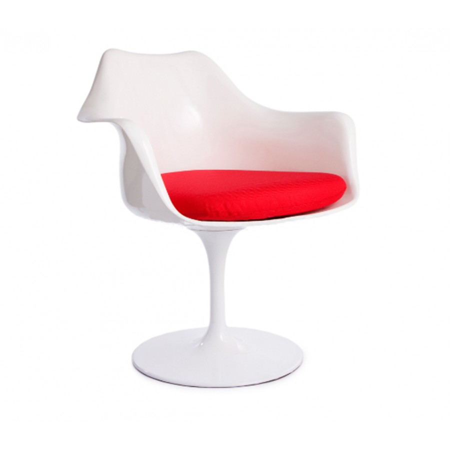 tulip_arm_chair (2)