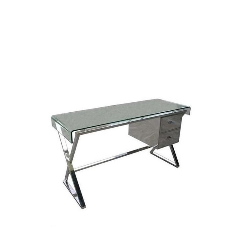 041612-BS-1024D-dream-desk
