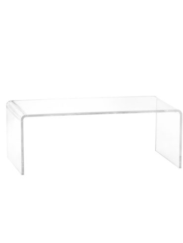 Acrylic Coffee table I - Copy - Copy - Copy - Copy