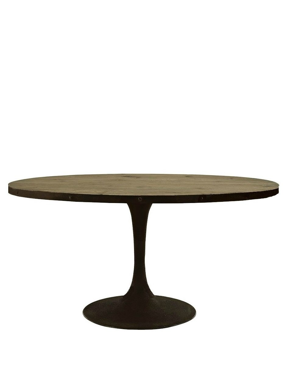 Blair Oval Dining Table