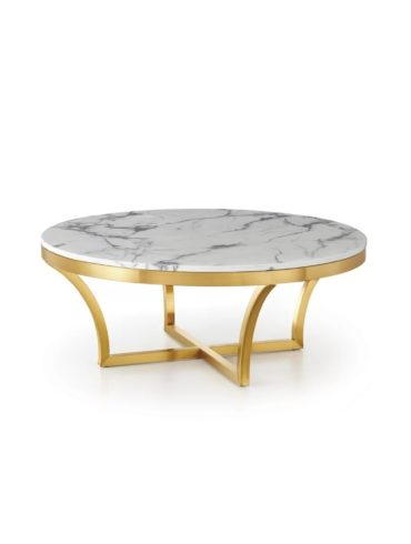 Elian Coffee Table