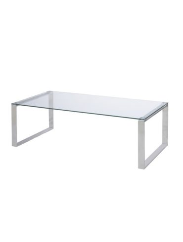 Gen Small Coffee Table N3037