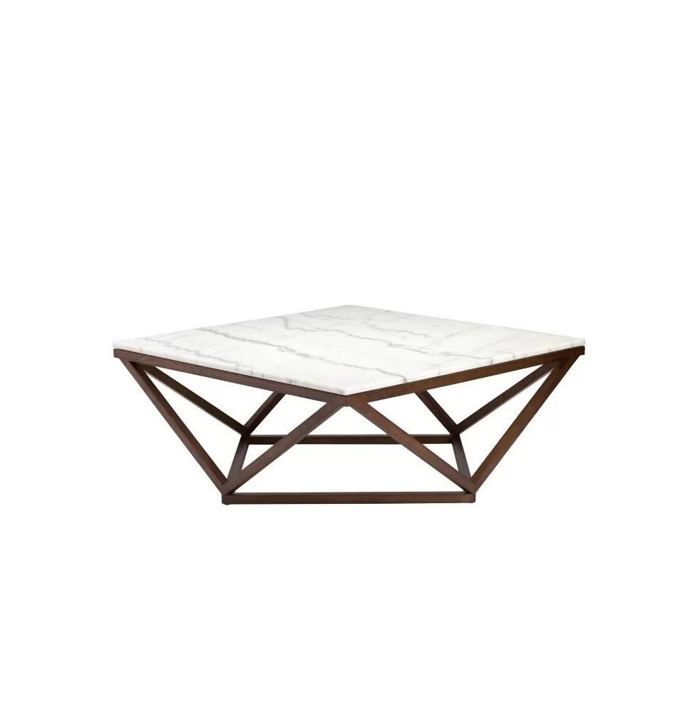 Jordan Coffee Table I