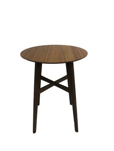 Leon Bar Table (2)