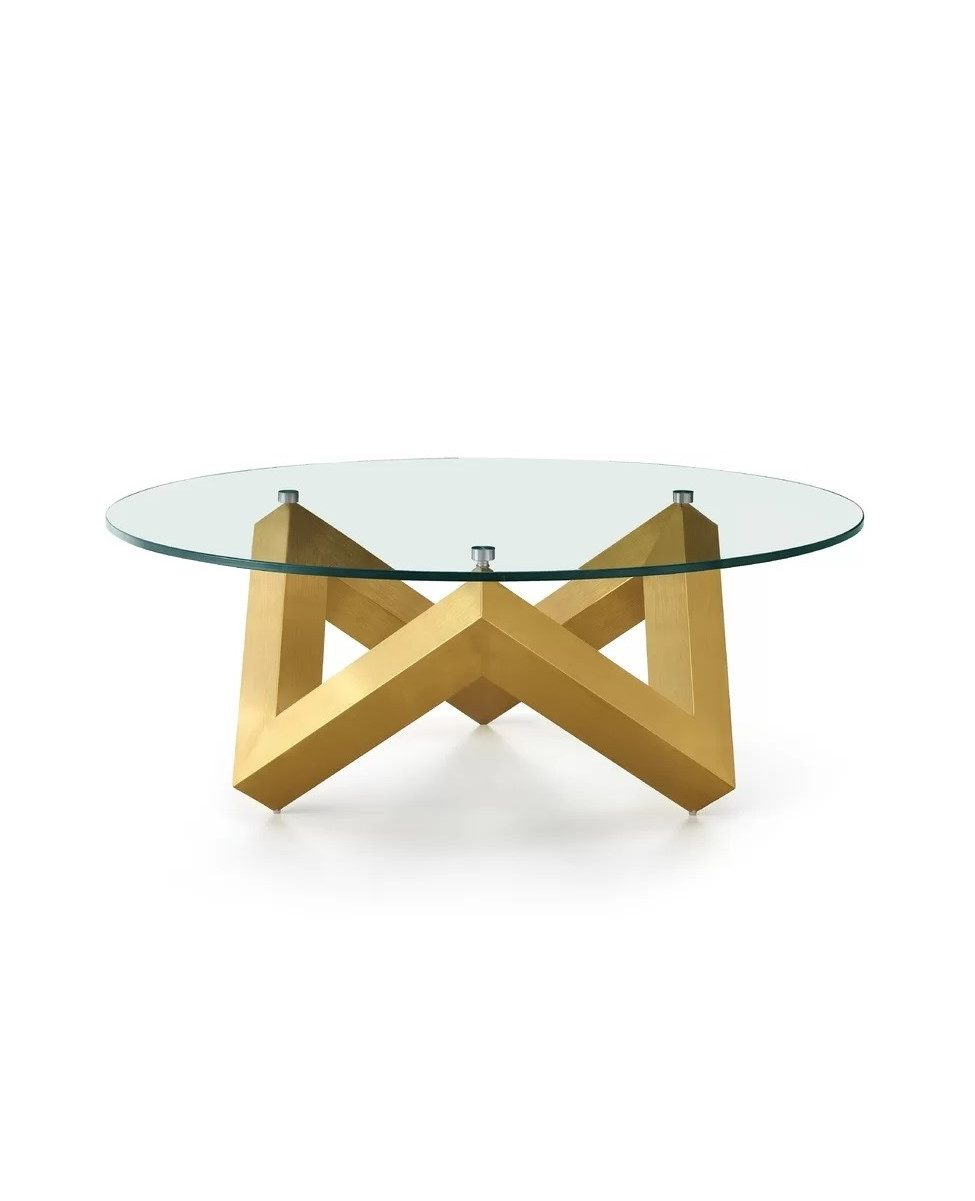 Lily Coffee Table I