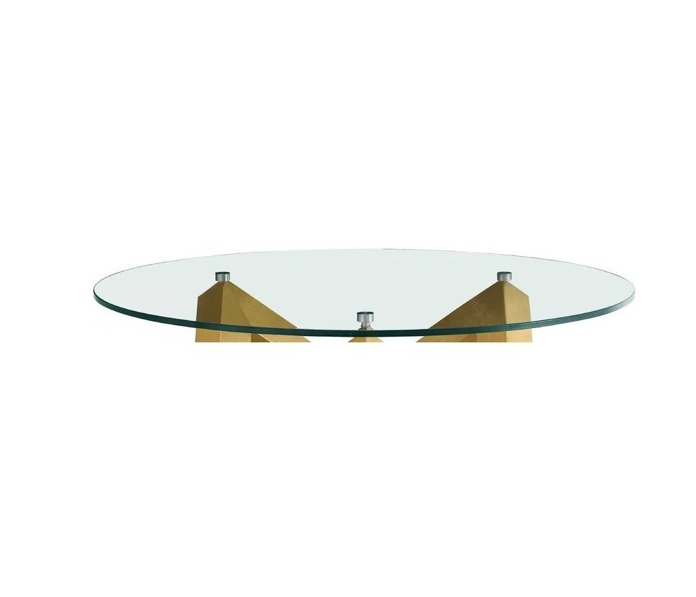 Lily Coffee Table II