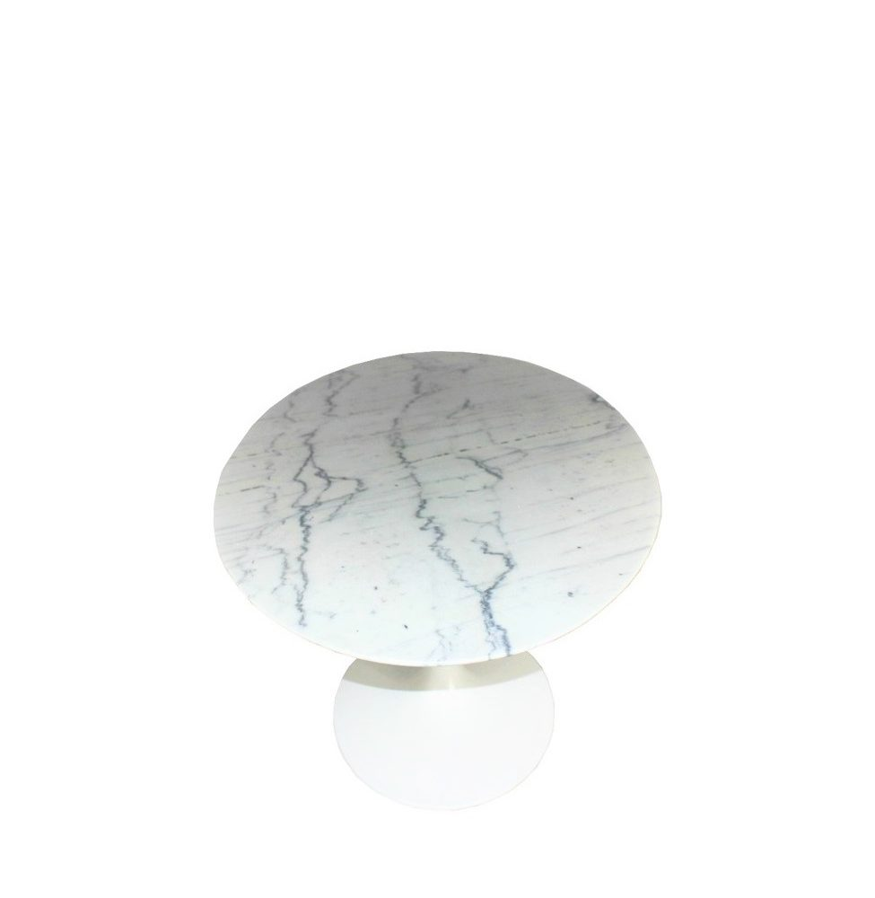 Marble Side Table GT-07