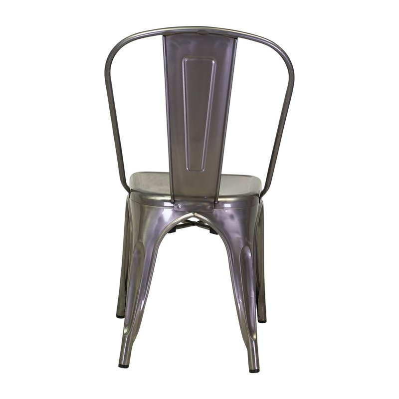 Marie+Metal+Cafe+Dining+Chair (1)