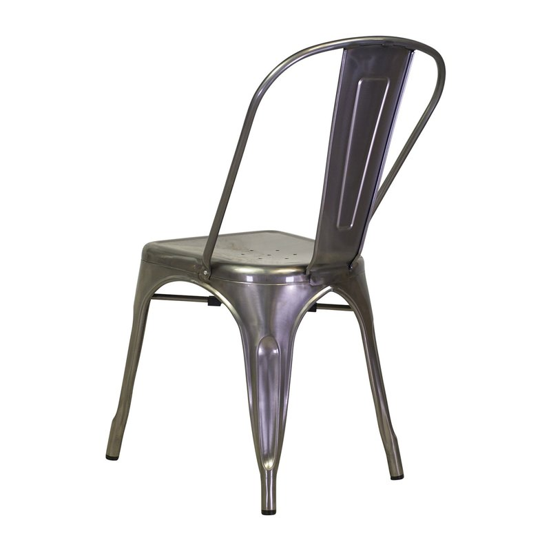 Marie+Metal+Cafe+Dining+Chair