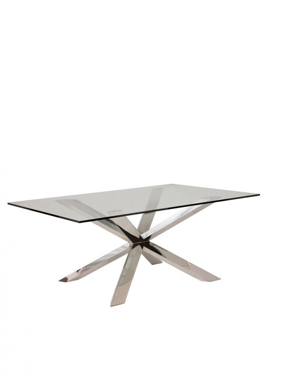 Midhi Dining Table II