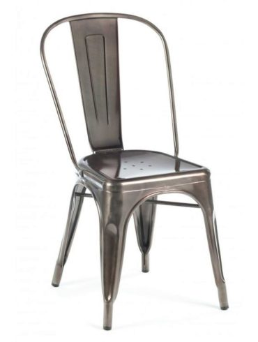 Roch Side Chair