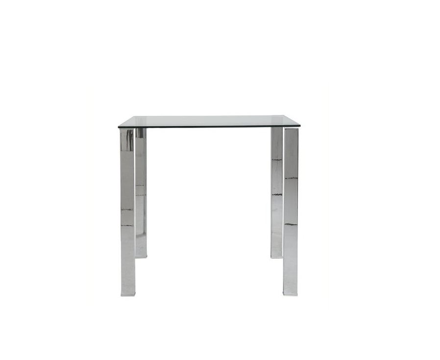 Sukha Bar Table (1)