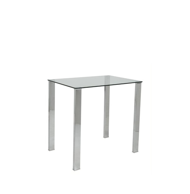 Sukha Bar Table (2)