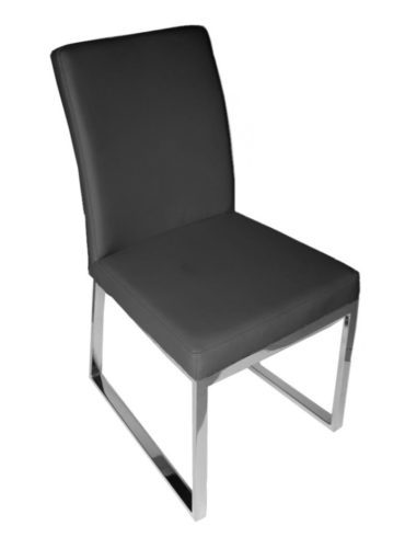 Aldama Chair (1)
