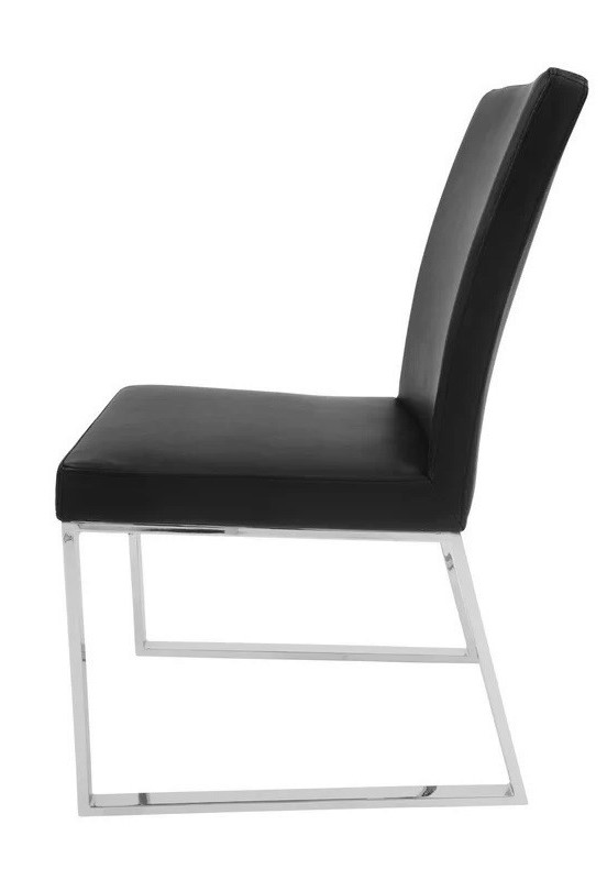 Aldama Chair (2)