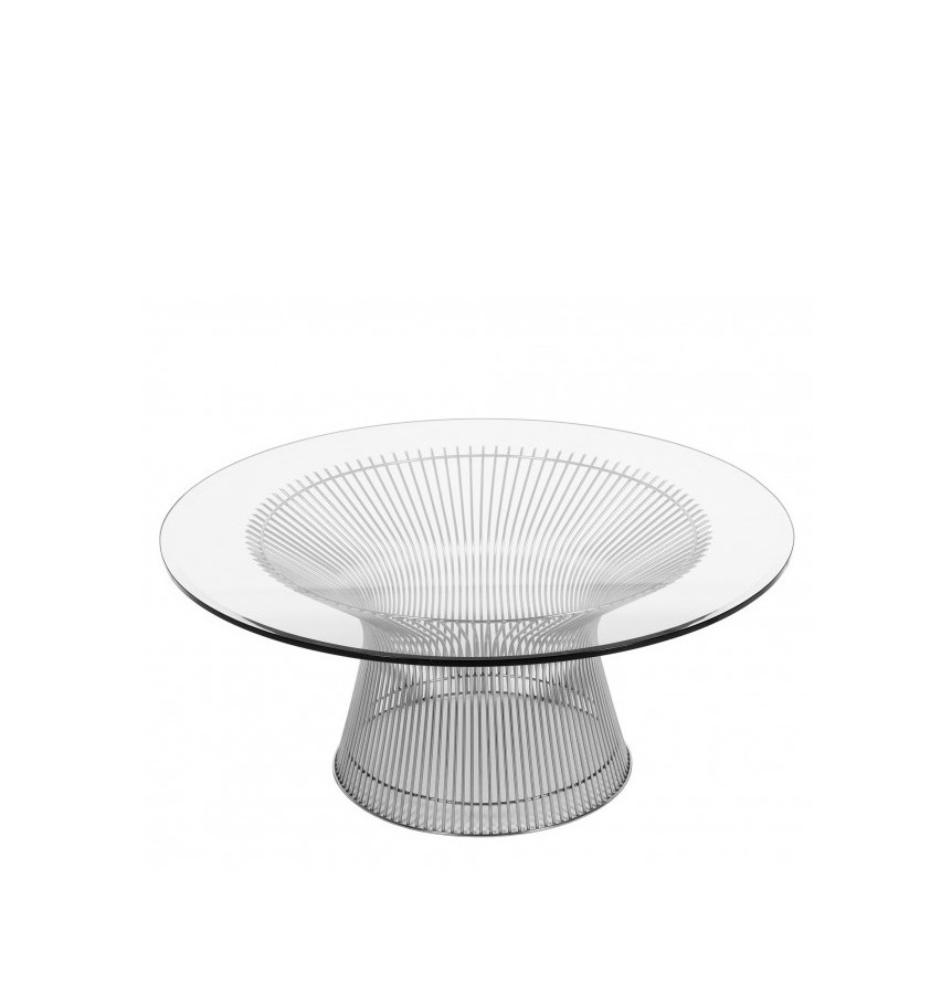 Coco Dining Table (1)
