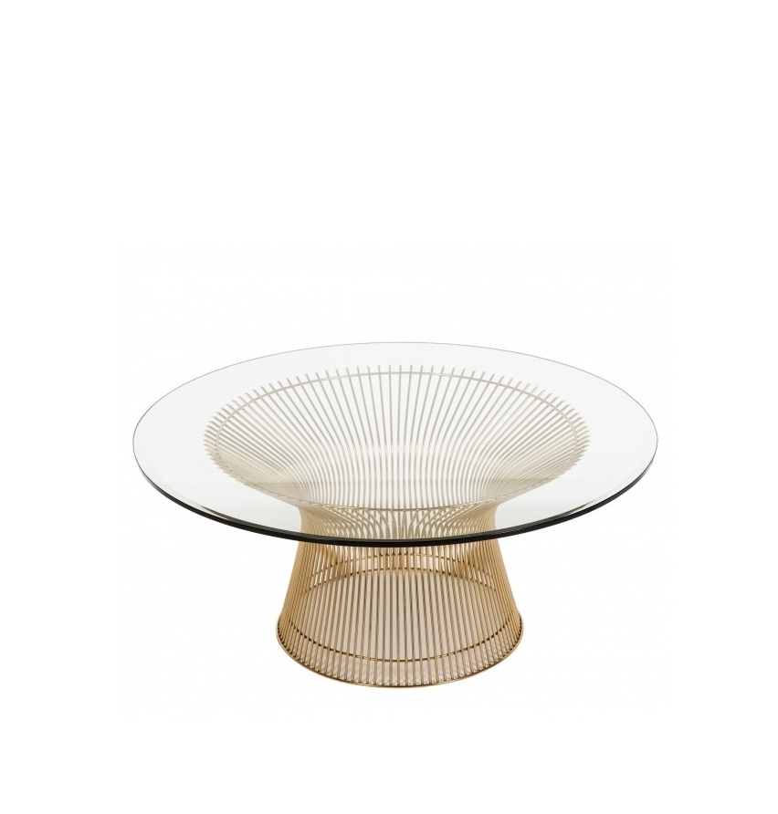 Coco Dining Table (2)