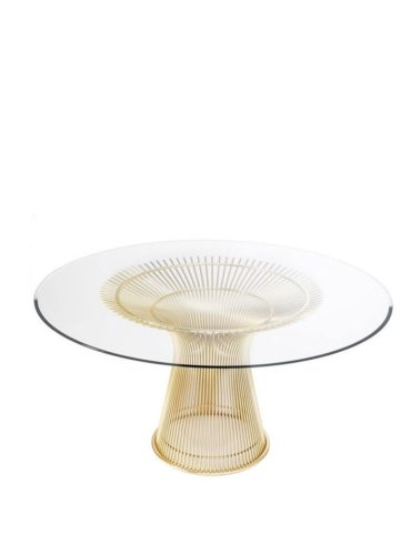 Palma Dining Table (1)