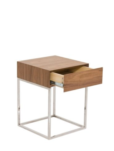 Alex Nightstand (D54)