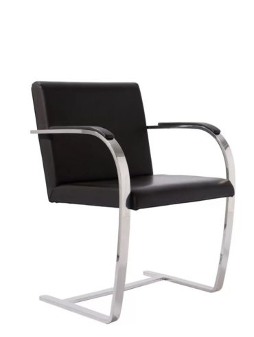 Bono Lounge Chair 1
