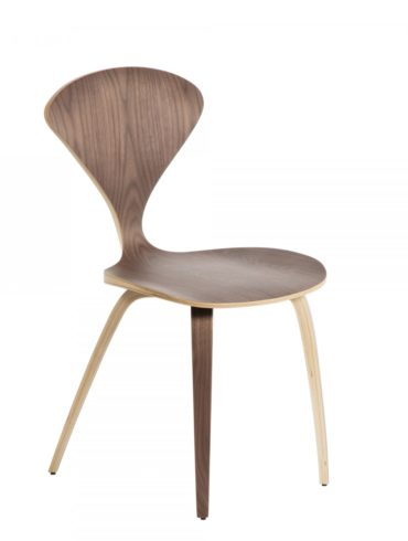 Cherry Dining Chair 1