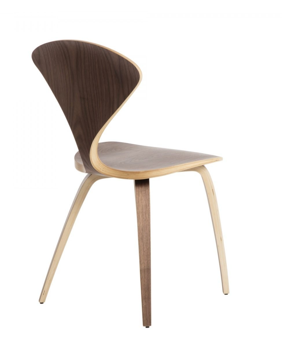 Cherry Dining Chair 2