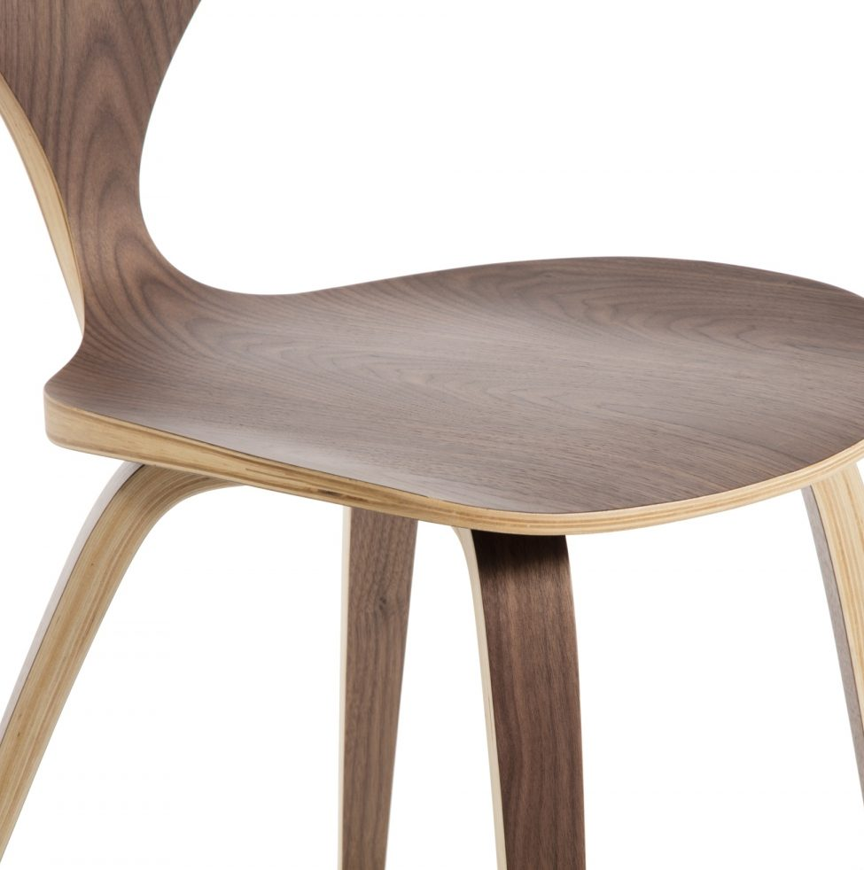 Cherry Dining Chair 4