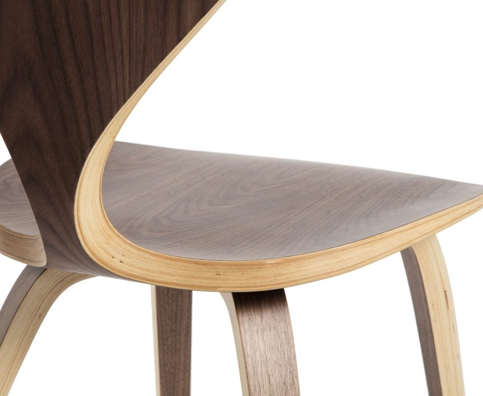 Cherry Dining Chair 5