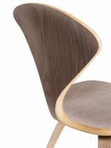 Cherry Dining Chair 6