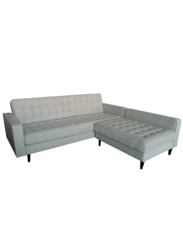 Duke Sofa (HCD-02)
