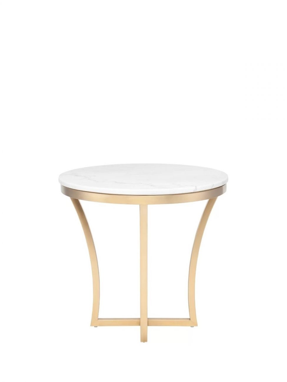Effy Side Table 3