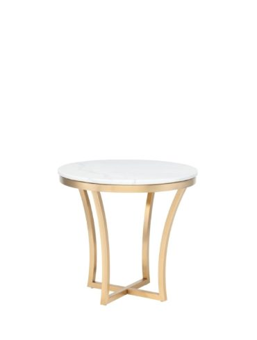 Effy Side Table-WR-3804ET