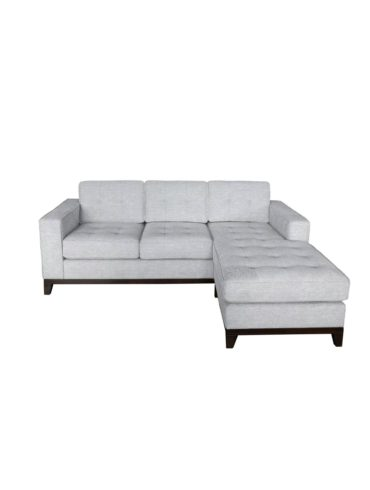 Jane Sofa Wood (HCD-01)