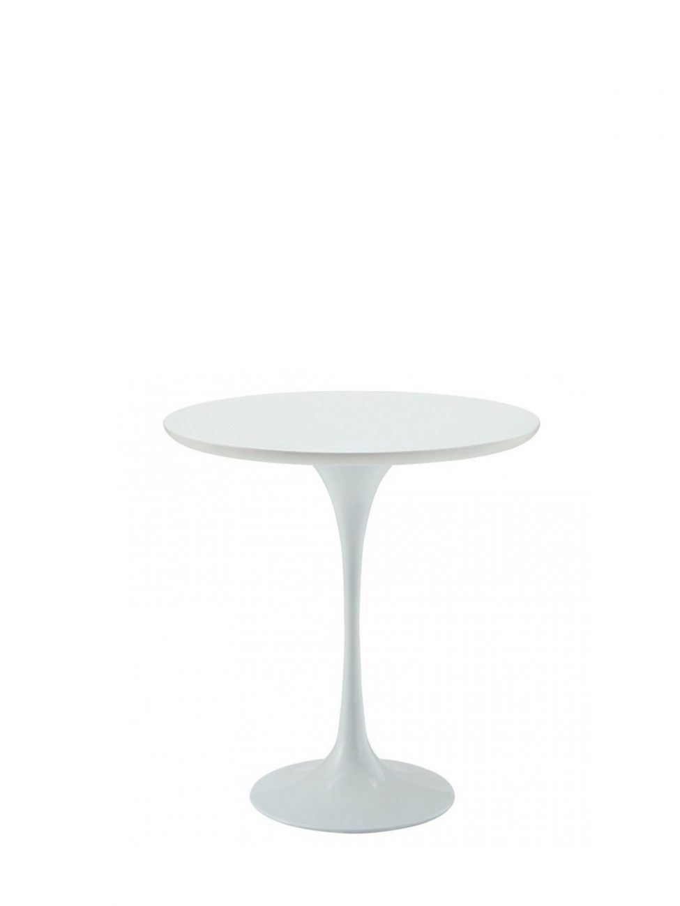 MDF END TABLE (2)