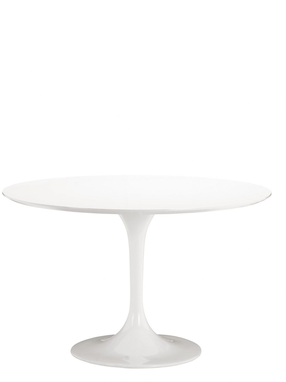 MDF ROUND TABLE (1)
