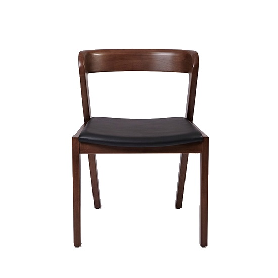 Ronald I Chair (1)